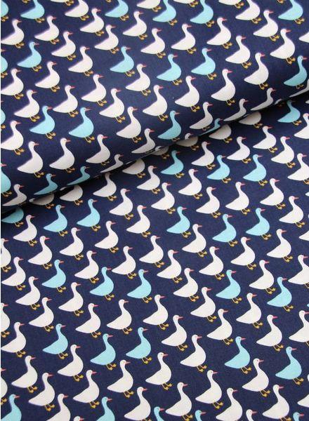 katoen - mini ducks urban zoologie