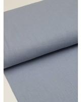 tetra stof - blauw