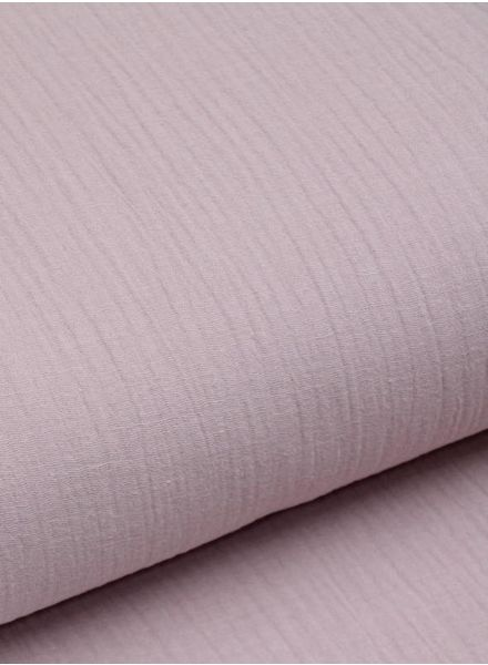 tetra fabric - light old pink