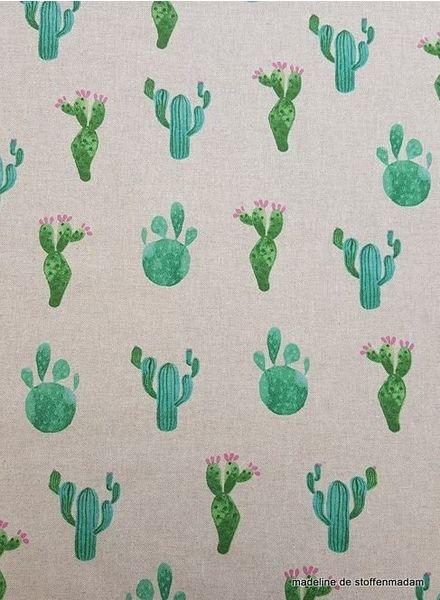 cactuslove deco