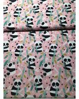 Blend panda-rama pink