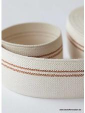 elastic waistband copper