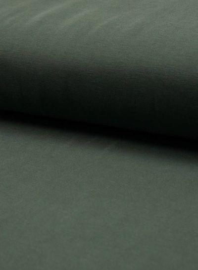 modal donker khaki