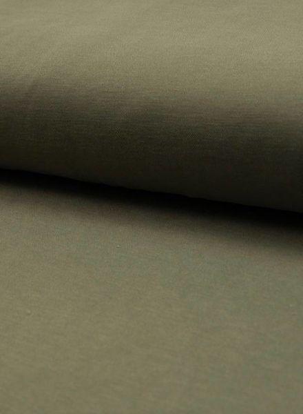 modal khaki
