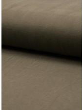 modal khaki brown