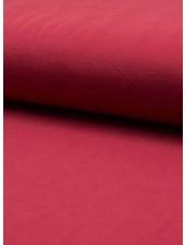 rood modal