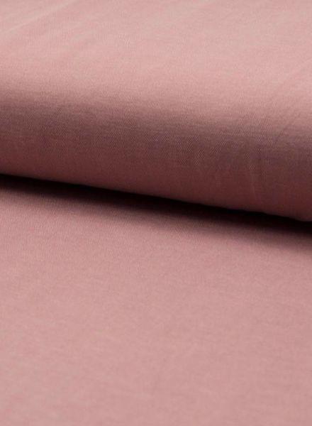 dusty pink modal