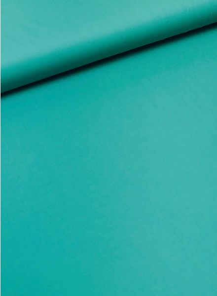 greenish blue lycra