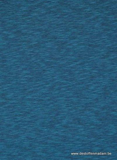 turquoise melee sweat