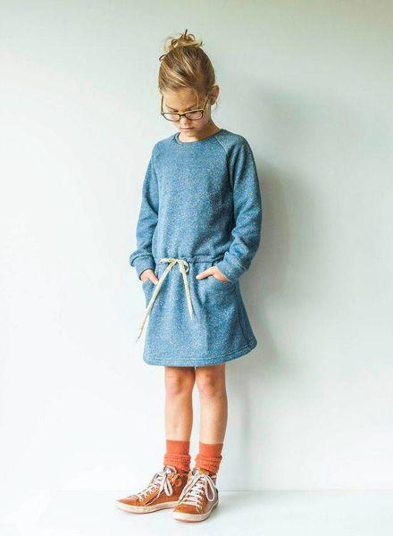 knit dress 26/11