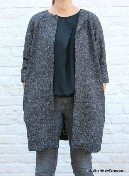 coat 14/10
