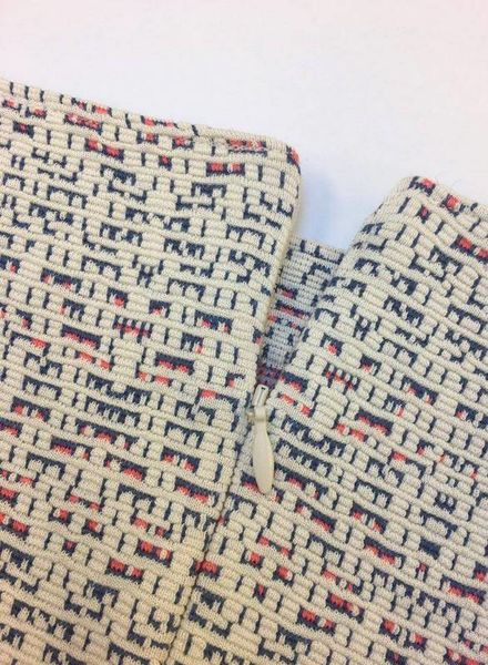 sewing class 'beyond basic'