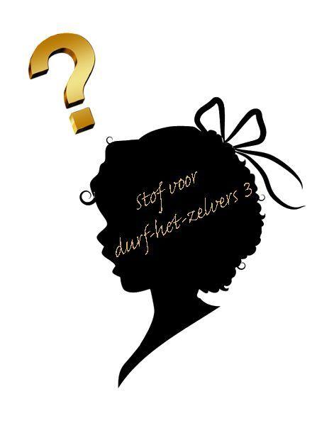 mystery workshop meisjeskleedje SVDZ3 10/12