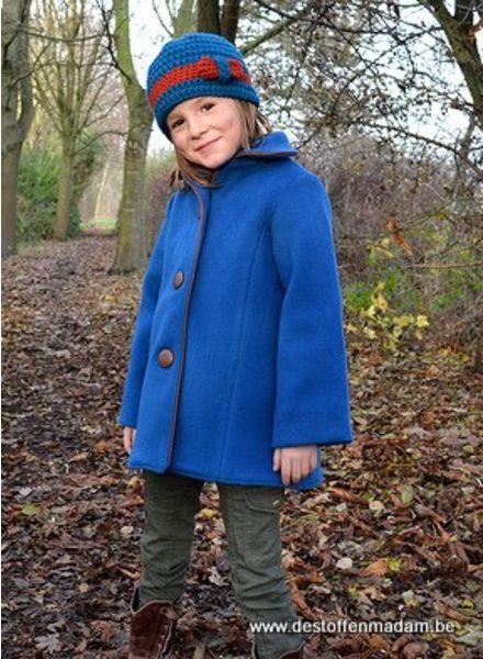 Jacky coat 28/10