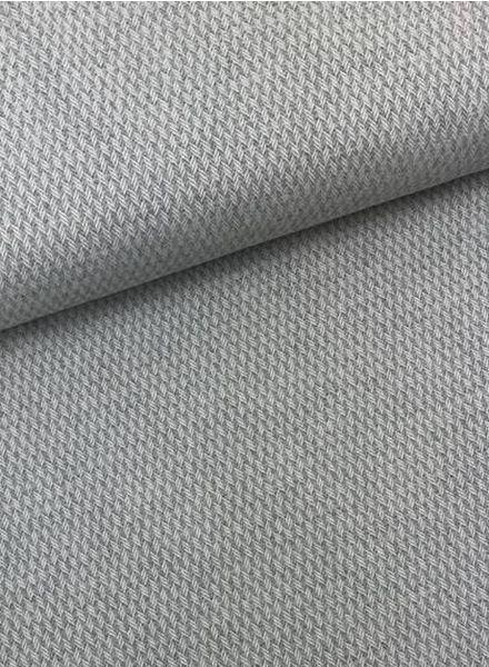 LMV mint - flanel cotton