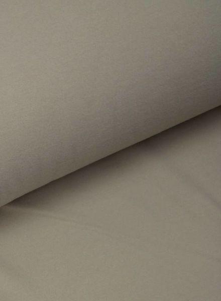 LMV beige coat fabric