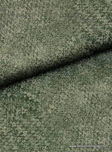 florian khaki - cotton