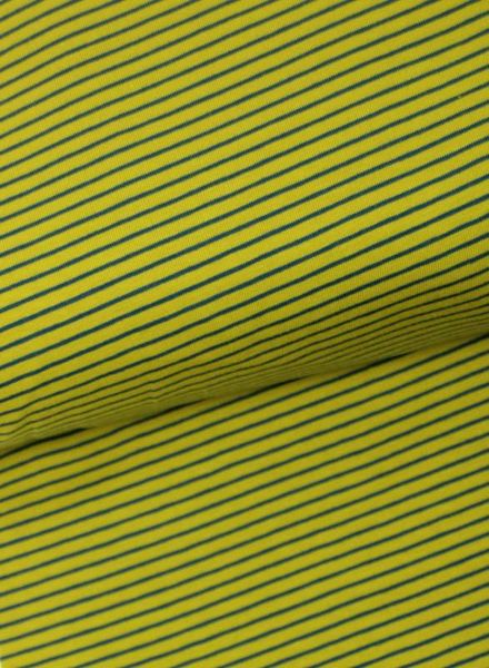 Copy of squares tricot F&D