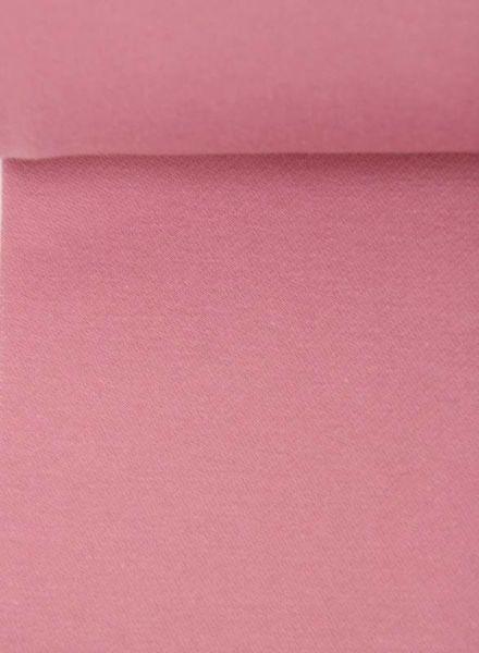 roze jeans tricot