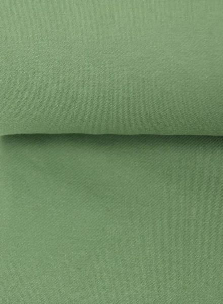 green jeans jersey