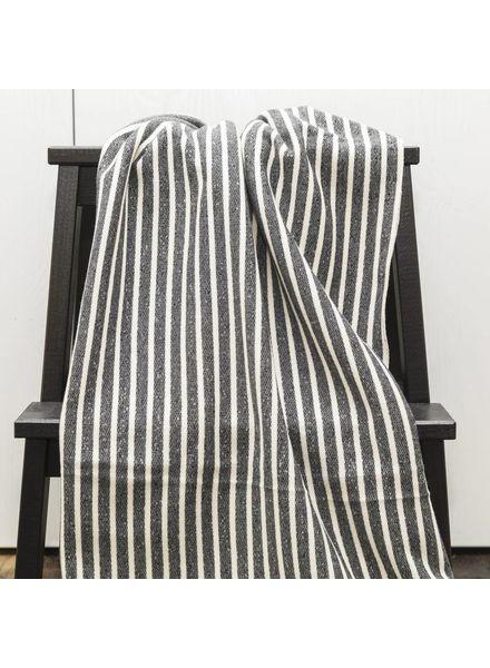 LMV stripes grey sweat - Lou pants