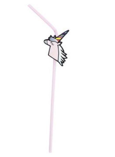 unicorn rietjes