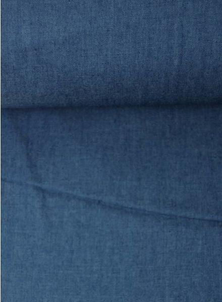 denim lightblue –  softshell