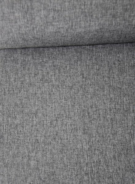 grey melee –  softshell