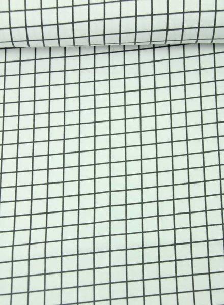 grid white –  jersey