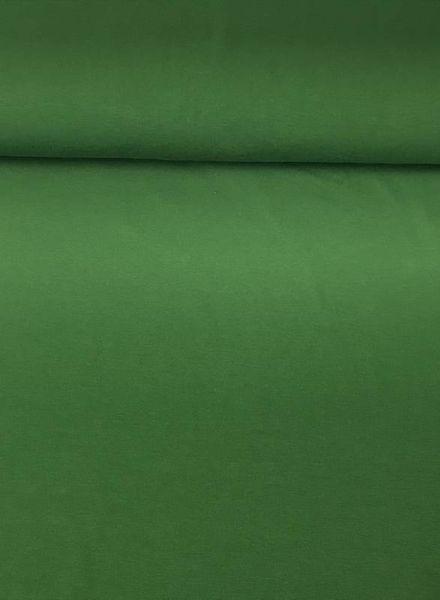 green sweater - chat chocolat
