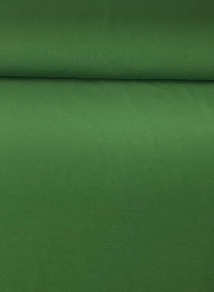 green tricot - chat chocolat