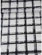 grid royal - cotton