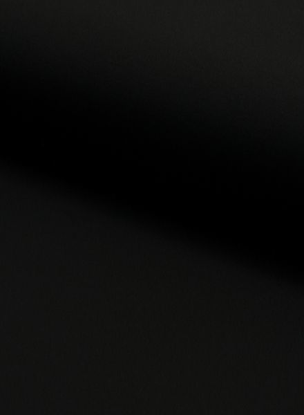 punta nylon black