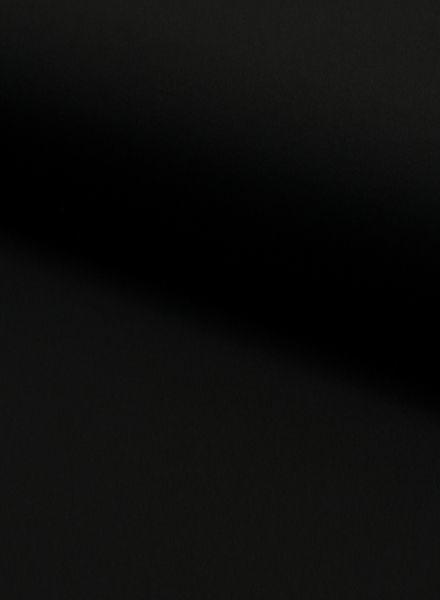 punta nylon zwart