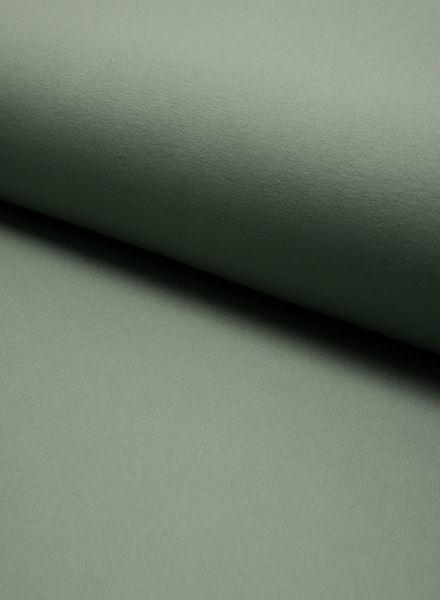 punta nylon mint