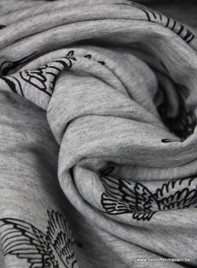 vogels - sweater