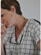 damessweater MOMM 25/2 Lier
