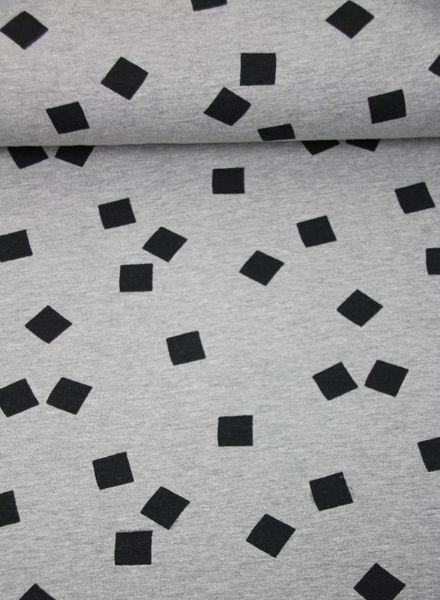 diamonds - sweater