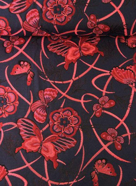 spring essentials - supple fabric