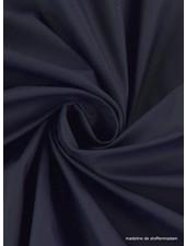 blue raincoat fabric