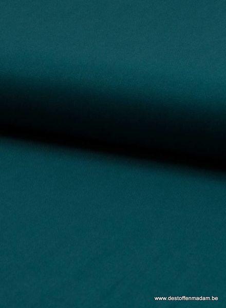 solid emerald - viscose