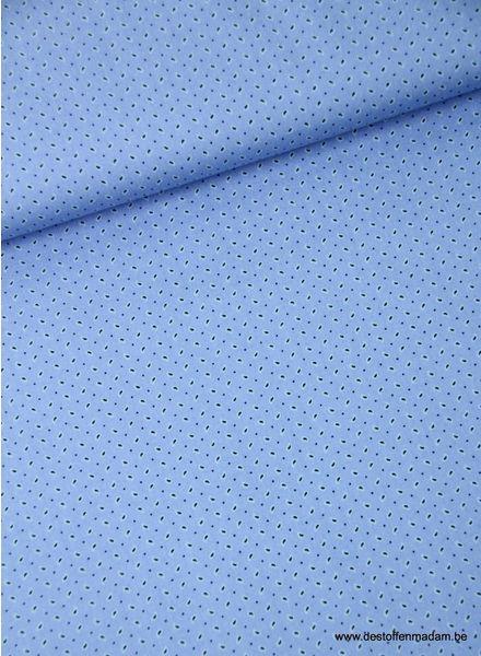 classic print - cotton