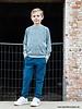 Rocco: kinderen, tieners, mannen 12 mei Steenokkerzeel