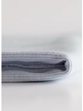 stof blauw - BOORDSTOF SYAS
