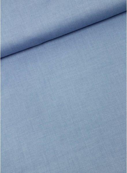 dots - classic italian cotton
