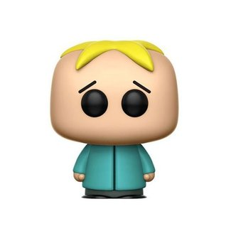 Funko South Park: Butters Vinyl Figur