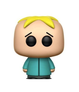 Funko South Park: Butters Vinyl Figur