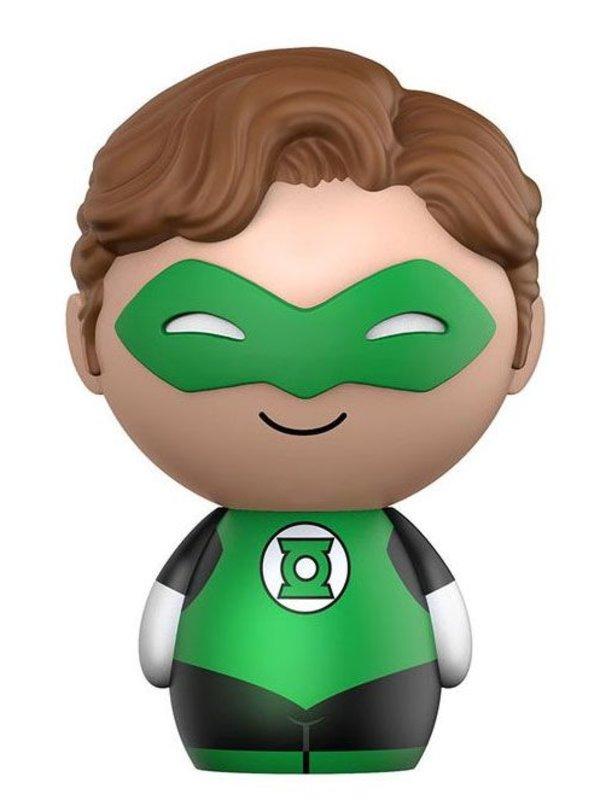 Dorbz: Green Lantern Vinyl Figur