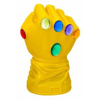 Marvel Marvel Comics Spardose: Infinity Gauntlet (Previews Exclusive)