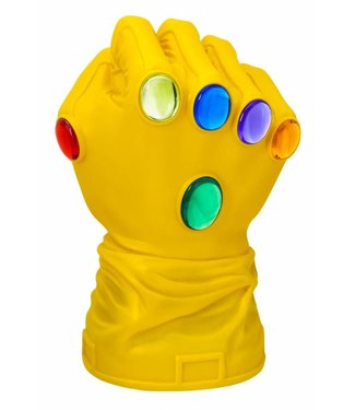Marvel Marvel Comics Spardose: Infinity Gauntlet (Previews Exclusive)